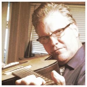 Dallas Doug - Guitarist in Portland, Oregon