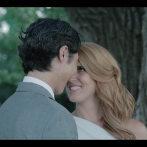 Dallas Wedding Videography - Videographer in Dallas, Texas