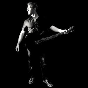 Dalton Grados - Singing Guitarist in Tampa, Florida