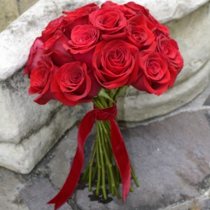 Flowers Unveiled - Event Planner in Fort Lauderdale, Florida