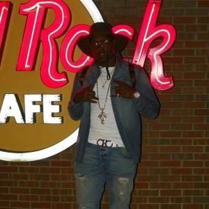 Da'mair Trillz - Rap Group in Memphis, Tennessee