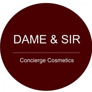 Dame and Sir - Makeup Artist in San Francisco, California