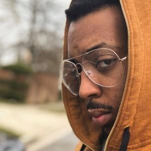 DameSmiff - Hip Hop Artist / Jazz Pianist in Upper Marlboro, Maryland