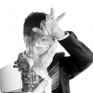 Dan Chan: Virtual Magician and Mindreader - Strolling/Close-up Magician / Comedy Magician in San Francisco, California