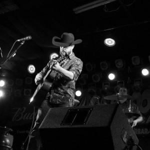 Dan Conklin - Country Band in Springfield, Missouri