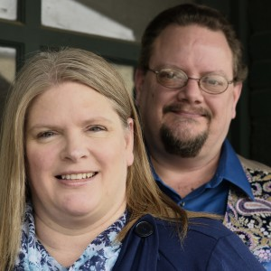 The Dan Henderson Family - Southern Gospel Group / Singing Guitarist in Bristol, Tennessee