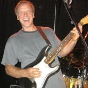 Dan Joseph - Multi-Instrumentalist in Sioux Falls, South Dakota