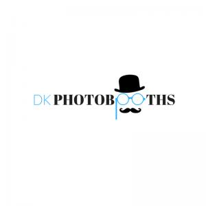 Dan Keeney Photography - Photo Booths in Atlanta, Georgia