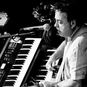 Dan Kirouac - Singing Pianist in Westminster, Massachusetts
