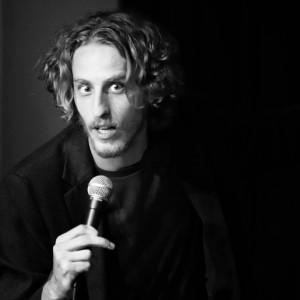 Dan Madonia - Comedian in Los Angeles, California