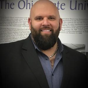 Dan Stotridge - Dying to LIVE - Motivational Speaker / Christian Speaker in Toledo, Ohio