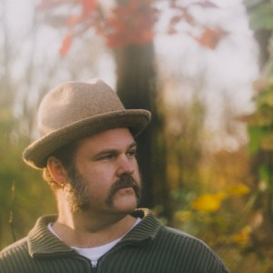 Dan Trilk - Singing Guitarist in Des Moines, Iowa