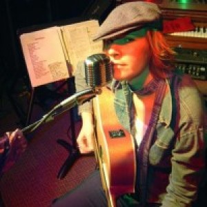 Dana Rogers - Singing Guitarist in Chattanooga, Tennessee