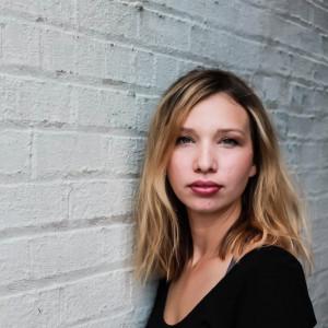 Dana Vogel - Singing Pianist in Lexington, Kentucky
