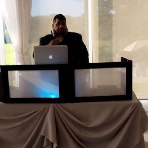 Dance Pro DJs - Wedding DJ in Oak Lawn, Illinois