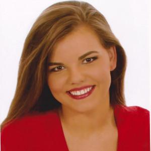 Julianna Cobb - Emcee / Voice Actor in Lugoff, South Carolina