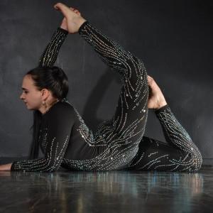 Dancer, contortionist - Contortionist / Ballet Dancer in New York City, New York
