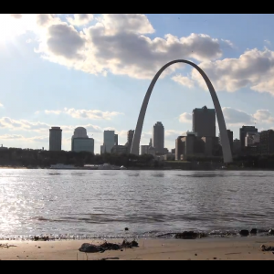 Dancing Shoes Productions - Wedding Videographer in St Louis, Missouri