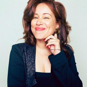 Danette - Comedian in New York City, New York