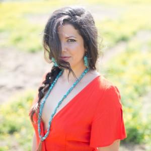 Dani Jack - Top 40 Singer - Country Singer in Nashville, Tennessee