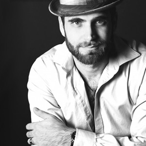 Daniel Ericks - Singing Guitarist in Ashland City, Tennessee