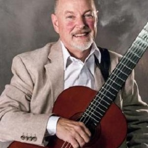 Daniel Golden - Guitarist in Albuquerque, New Mexico