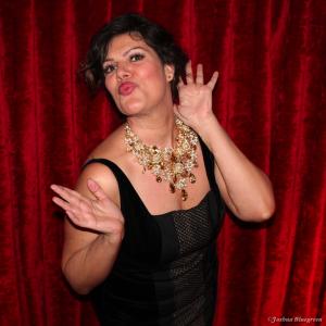 Daniella Caveney Classical Soprano - Opera Singer / Classical Singer in Petaluma, California
