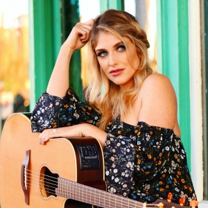 Dannie Marie - Country Band / Country Singer in Sacramento, California