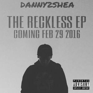 Danny2shea - Hip Hop Artist in Mount Vernon, Maine