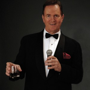 Danny Jacobson - Legends Impressionist - Frank Sinatra Impersonator / Dean Martin Impersonator in Los Angeles, California