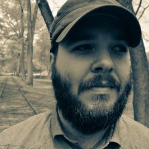 Danny Whitecotton - Singing Guitarist in Wilmington, Delaware