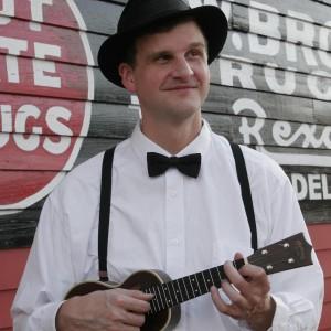 Danny Willis - Variety Entertainer in Richmond, Virginia