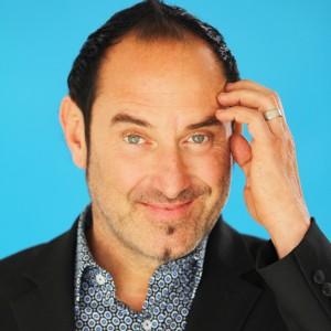 Dante - Comedian / College Entertainment in Los Angeles, California