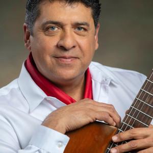 Dante - Singing Guitarist in Mechanicsburg, Pennsylvania
