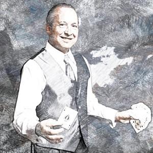 Dapper Dan - Magical Entertainment - Magician in West Bloomfield, Michigan