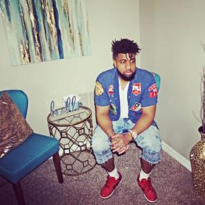 DaPreecha - Rapper in Memphis, Tennessee