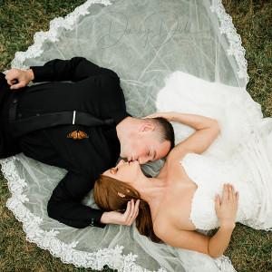 Darby Doll Photography - Wedding Photographer in Gastonia, North Carolina
