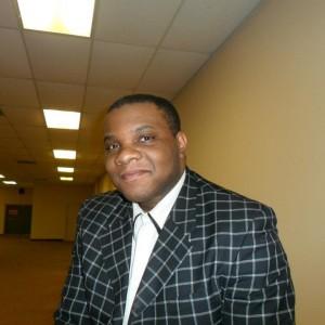 Darius Bryant - Motivational Speaker / Christian Speaker in Warner Robins, Georgia