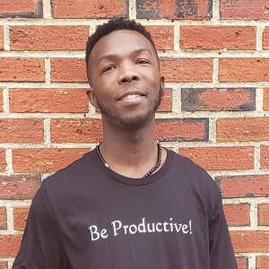 Darius Lindsey