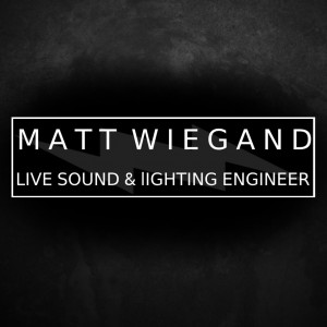 Dark Night Productions - Sound Technician in Crystal Lake, Illinois