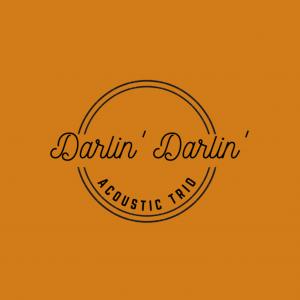 Darlin' Darlin' - Bluegrass Band in Louisville, Kentucky