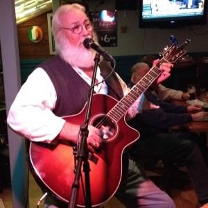 Darrell House - Guitarist in Fort Lauderdale, Florida