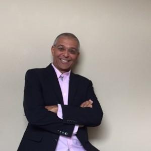 Darren L. Johnson's Don't Just Change... TRANSFORM - Leadership/Success Speaker in Orlando, Florida