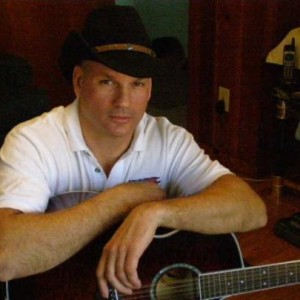 Darren Shumbo/Country Music Central