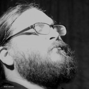 Daryl Hernandez, Classical Guitarist - Classical Guitarist in Covina, California
