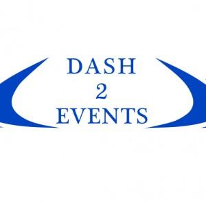 Dash 2 Events - Event Planner in Roanoke, Virginia