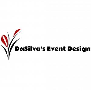 DaSilva's Event Design - Wedding Planner / Event Planner in Colorado Springs, Colorado