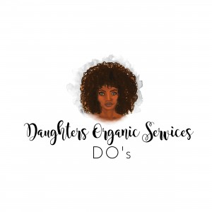 Daughters Organic Service - Hair Stylist in Washington, District Of Columbia