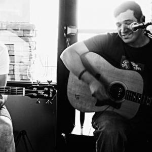 Dave and Scott - Indie Band in Richland, Washington