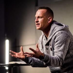 Pastor Dave Berkey - Christian Speaker / Science/Technology Expert in Allenwood, New Jersey